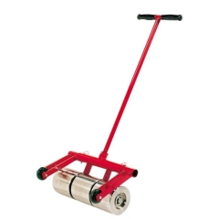 Rental store for Floor Tile Roller - 100lb in Greenville MS