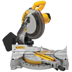 Rental store for Compound Mitre Saw in Greenville MS