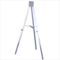 Rental store for Aluminum Easel in Greenville MS