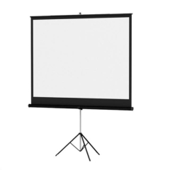 Rental store for Projector Screen in Greenville MS