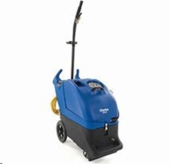 Rental store for Hot Water Carpet Cleaner - 10 gal in Greenville MS