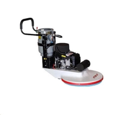 Rental store for Floor Polisher - 24 in Greenville MS