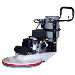 Rental store for Floor Polisher - 28 in Greenville MS