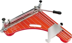 Rental store for Floor Tile Cutter, Vinyl - 18 in Greenville MS