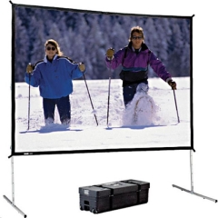 Rental store for Projector Screen, XL in Greenville MS