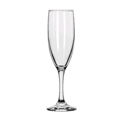 Rental store for Champagne Flute, 6 oz in Greenville MS