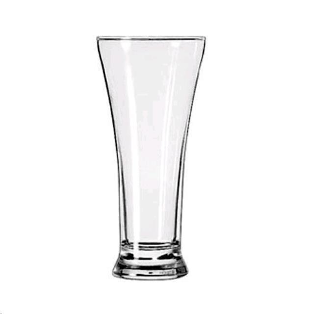 Rent Beer Glassware