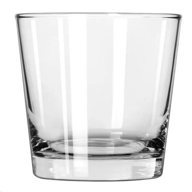 Rent Old Fashioned & Rocks Glasses