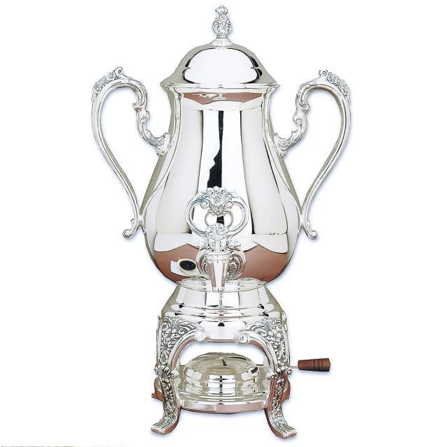 Rent Coffee & Tea Service