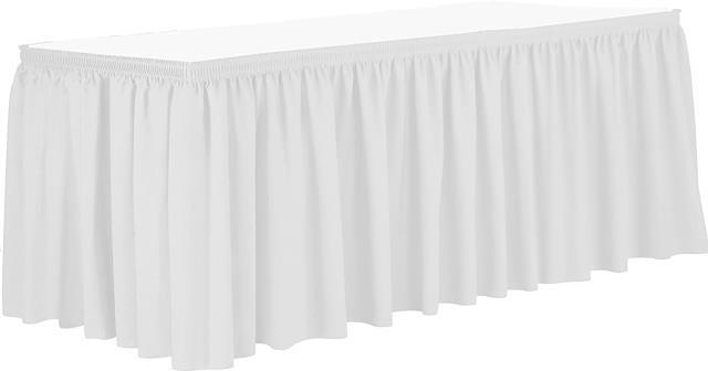 Rent Table Skirts